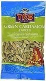 TRS Grüner Kardamom, 10er Pack (10 x 50 g)