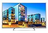 Panasonic TX-49DSW504S Viera 123 cm (49 Zoll) Fernseher (Full HD, 400 Hz BMR, Quattro Tuner, Smart TV)