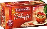 TEEKANNE Süßer Bratapfel 6er