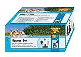 Summer Fun Bypass-Set für Solarmatten Karton