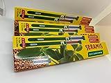Seramis Gießanzeiger 16 cm Sparpaket 3 x 2 Stück