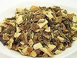 pikantum Glühwein-Gewürz | 1kg | ohne Zucker | Punschgewürz | Gewürzmischung | ohne Zusätze