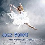 Rond de Jambe 2 - Ballettstange 3/4