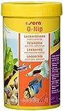 Sera - o-nip FD-Mix - Fischfutter - 250 ml/ 265 Tabletten