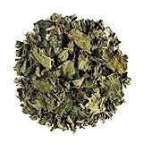 Brennnessel Tee Bio Brennesseltee – Nesselblatt Urtica Dioica - Brennesselblätter 100g