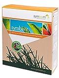 Symbiom Symbivit Mykorrhiza Pilze, 3 kg