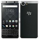 Smart Phone Blackberry KEYone