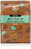 Amazon Marke - Happy Belly- Trockenfrucht Mix, 500 g
