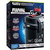 Fluval A444 207 Aussenfilter