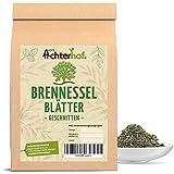 250 g Brennesselblätter Brennesseltee original vom-Achterhof Brennessel