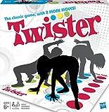 Hasbro - Twister [Parent]