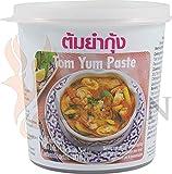 Lobo Tom Yum Paste 400g