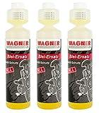 3X Wagner SPEZIALSCHMIERSTOFFE Blei-Ersatz Bleiersatz Ventilschutzmittel 250 ml