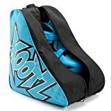 Xootz Sporttasche Skate Bag35 x 35 cm Polyester blau