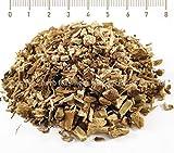 Hauhechel Wurzel, Ononis Spinosa L., Kräuter Wurzel