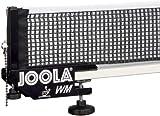 JOOLA TT-Netzgarnitur WM, Schwarz