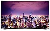 Grundig Fine Arts FLX 9591 BP 164 cm (65 Zoll) Curved Fernseher (Ultra-HD, Triple Tuner, 3D, Smart TV)