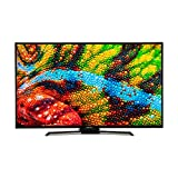 MEDION P14022 97,8 cm (39 Zoll) HD Fernseher (Smart-TV, HD Triple Tuner, DVB-T2 HD, Netflix, Prime Video, WLAN, DTS Sound, PVR, Bluetooth)