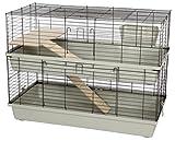 Skyline Kaninchen- und Meerschweinchenheim Grenada 100