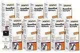 Nasenduo Nasenspray Ratiopharm 10 x 10 ml Sparset inkl. einer pflegenden Handcreme von Pharma Nature (Apotheken-Express)