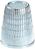 Prym Fingerhut, 18,0mm, Silber