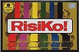 Verlag Spiele Spiele Risiko Strategiespiel Brettspiel ab 10 Jahren 6033849