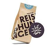 Reishunger BIO Basmati Reis, Pakistan, Himalaya (3 x 3 kg) Sorte: Super Basmati - erhältlich in 200 g bis 9kg