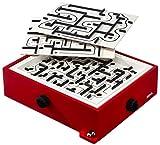 BRIO 34020000 - Labyrinth mit Übungsplatten