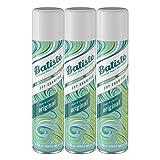 Batiste Trocken-Shampoo 3er