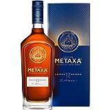 Metaxa 12 Sterne (1 x 0.7 l)