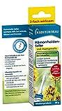 Klosterfrau Hämorrhoiden-Salbe/Pflanzliche Hauthilfe zur Behandlung von äußeren Hämorrhoiden, Juckreiz & Analekzemen, 30 g