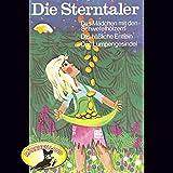 Die Sterntaler und weitere Märchen (Hörspiel)