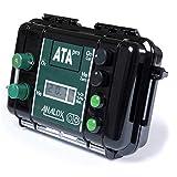 Analox Ata Pro Trimix Analyzer One Size