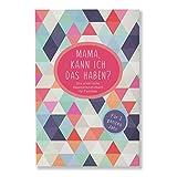 Art Shipper® Haushaltsbuch, Notizbuch zum Sparen für Familien und Eltern, Wochenplaner, Monatsplaner, Budgetplanung mit Kindern