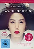 Die Taschendiebin - Special Edition (Langfassung) (exklusiv bei Amazon)
