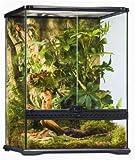 Exo Terra natürliches Terrarium Klein, 45x45x60cm