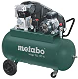 Metabo 601538000 Kompressor Mega 350-100 W 2,2kW