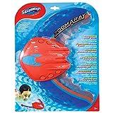 SwimWays 6045220 - Zoom-A-Ray Large, Wasserspielzeug, farblich sortiert