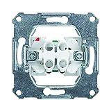 Elso 111600 1 UP-Universalschalter (Aus-Wechselschalter) Einsatz 10A