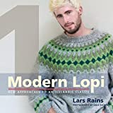 Modern Lopi: One: New Approaches to an Icelandic Classic