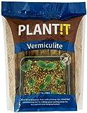 PLANT IT 02-070-015 Vermiculit, 10 L