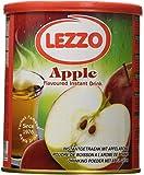 Lezzo Instantgetränk mit Apfelgeschmack 700g