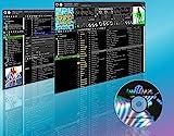 Audomate PRO 4.x DJ Software und DJ MP3 Musik Verwaltung für Windows 7/8/10