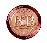 Physicians Formula Bronzer - Bronze Booster Glow-Boosting Beauty Balm Bronzer SPF 20, Light/Medium, 1 Stk, 9g
