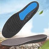 Banbie XD-016 Atmungsaktives Deodorant-Schuhpad Natürliches Diatomeenschlamm-Fußkissen Laufeinlegesohlen Desodorierungsschuhzubehör einsetzen