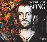Bodek Janke: Song