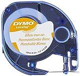 Dymo Schriftband, 12 mm
