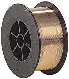 Einhell SGA-Draht, 0,8 mm, 5 kg, aus Stahl