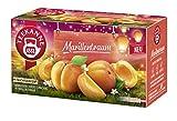 Teekanne Österreich Marillentraum, 50 g