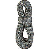 EDELRID Parrot Rope 9,8mm 50m Assorted Colours 2020 Kletterseil